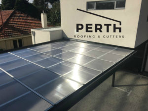 Patio Builders Amp Repairs Perth Roofing Amp Gutters