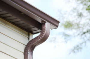 Gutters Perth Fixing