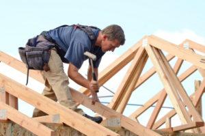 Roof Carpenter