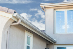 Facia Repairs Amp Replacement Perth Roofing Amp Gutters