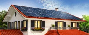 Solar Pannels Perth